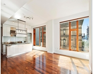 3 Bedrooms, Hudson Square Rental in NYC for $10,500 - Photo 1