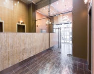 3 Bedrooms, Chelsea Rental in NYC for $4,092 - Photo 1