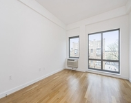 Studio, Prospect Heights Rental in NYC for $1,925 - Photo 1