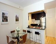 2 Bedrooms, East Harlem Rental in NYC for $2,450 - Photo 1