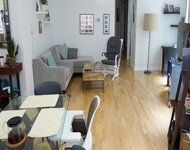 2 Bedrooms, Chelsea Rental in NYC for $4,800 - Photo 1