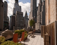 2 Bedrooms, Financial District Rental in NYC for $5,419 - Photo 1
