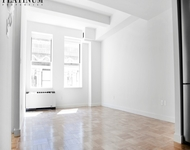1 Bedroom, Financial District Rental in NYC for $3,602 - Photo 1
