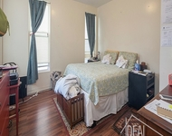 2 Bedrooms, Crown Heights Rental in NYC for $2,800 - Photo 1