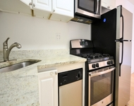 1 Bedroom, Yorkville Rental in NYC for $2,654 - Photo 1