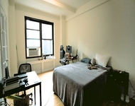 Studio, East Village Rental in NYC for $2,993 - Photo 1