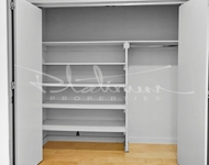 2 Bedrooms, Financial District Rental in NYC for $4,015 - Photo 1