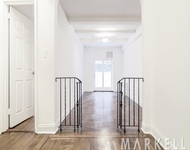 2 Bedrooms, Hudson Heights Rental in NYC for $3,175 - Photo 1