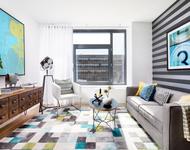 Studio, Williamsburg Rental in NYC for $2,435 - Photo 1