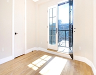 2 Bedrooms, Williamsburg Rental in NYC for $3,650 - Photo 1