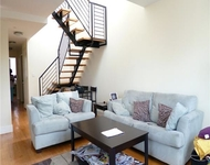 4 Bedrooms, Bedford-Stuyvesant Rental in NYC for $6,200 - Photo 1