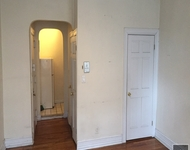 Studio, Prospect Heights Rental in NYC for $1,900 - Photo 1