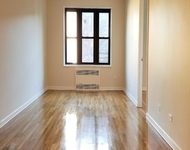 2 Bedrooms, Flushing Rental in NYC for $2,204 - Photo 1