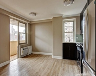 3 Bedrooms, Tribeca Rental in NYC for $3,895 - Photo 1