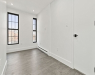 1 Bedroom, East Williamsburg Rental in NYC for $2,623 - Photo 1