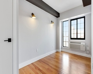 2 Bedrooms, Flatbush Rental in NYC for $2,300 - Photo 1