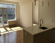 3 Bedrooms, East Williamsburg Rental in NYC for $4,700 - Photo 1