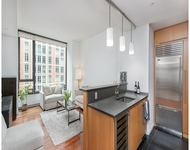 1 Bedroom, Hudson Square Rental in NYC for $5,000 - Photo 1