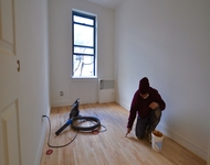 1 Bedroom, SoHo Rental in NYC for $3,595 - Photo 1