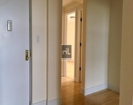 2 Bedrooms, Brighton Beach Rental in NYC for $2,250 - Photo 1