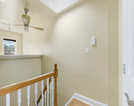 2 Bedrooms, Greenpoint Rental in NYC for $4,800 - Photo 1