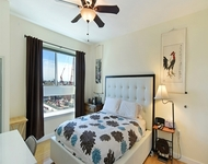 3 Bedrooms, Chelsea Rental in NYC for $4,800 - Photo 1