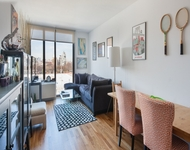 2 Bedrooms, Chinatown Rental in NYC for $4,800 - Photo 1