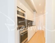 2 Bedrooms, Financial District Rental in NYC for $4,044 - Photo 1