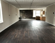 3 Bedrooms, Chinatown Rental in NYC for $5,500 - Photo 1