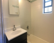 1 Bedroom, Hamilton Heights Rental in NYC for $1,725 - Photo 1