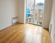 1 Bedroom, Sunset Park Rental in NYC for $1,750 - Photo 1