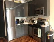 Room, Flatbush Rental in NYC for $925 - Photo 1