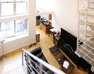1 Bedroom, East Williamsburg Rental in NYC for $3,300 - Photo 1