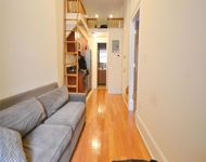 1 Bedroom, Upper West Side Rental in NYC for $3,060 - Photo 1