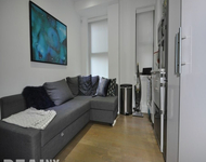 2 Bedrooms, Lower East Side Rental in NYC for $2,979 - Photo 1