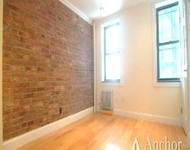3 Bedrooms, Little Italy Rental in NYC for $4,760 - Photo 1