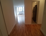 2 Bedrooms, Lincoln Square Rental in NYC for $4,550 - Photo 1