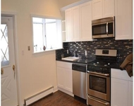 1 Bedroom, Greenpoint Rental in NYC for $2,795 - Photo 1