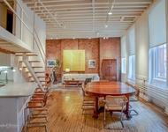 Studio, SoHo Rental in NYC for $7,995 - Photo 1