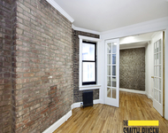2 Bedrooms, Chinatown Rental in NYC for $3,000 - Photo 1