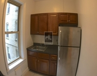 2 Bedrooms, Brighton Beach Rental in NYC for $2,200 - Photo 1
