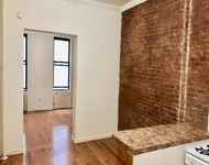 1BR at 1727 Second Avenue - Photo 1