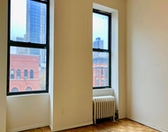 1BR at 235 East 89th Street - Photo 1
