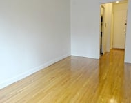 Studio, Rose Hill Rental in NYC for $2,150 - Photo 1