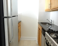 Studio, Roosevelt Island Rental in NYC for $1,995 - Photo 1