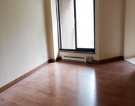 4 Bedrooms, East Harlem Rental in NYC for $6,000 - Photo 1