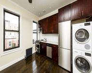 2 Bedrooms, Greenpoint Rental in NYC for $3,469 - Photo 1