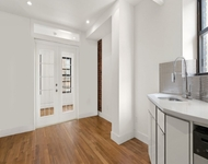1 Bedroom, Two Bridges Rental in NYC for $2,193 - Photo 1