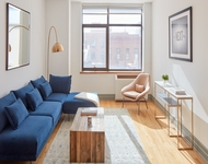 2 Bedrooms, Boerum Hill Rental in NYC for $6,535 - Photo 1