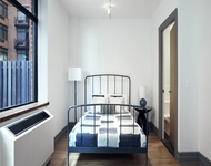 Studio, Boerum Hill Rental in NYC for $2,490 - Photo 1